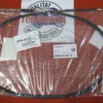 45450-424-701 Bremskabel vorne CM125C CABLE FRONT BRAKE CM 125 C, JC 05
