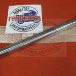 51410-MZ5-671 VF750C 94-03 Magna Gabelstandrohr Pipe front Fork NOS Gael Standrohr