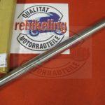 51410-KR3-003 CMX250C Gabelstandrohr MC13 PIPE COMP. FR. FORK CMX 250