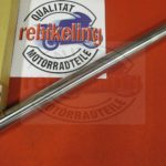 51410-KE8-003 VT250 MC08 Gabelstandrohr PIPE COMP. FR. FORK VT 250 F