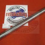 51410-MA3-851 CB1100RD SC08 Gabelstandrohr PIPE COMP,. FR. FORK CB 1100 RD II, SC 08