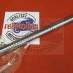 51410-MA3-003 CB1100RB SC05 Gabelstandrohr PIPE COMP., FR. FORK CB 1100 RB I + II