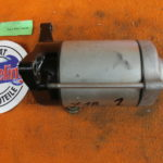 Yamaha XJR1200 4PU/4BR Anlasser