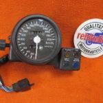 VFR750R RC30 Kilometerzähler komplett