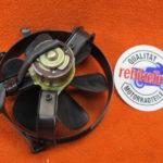 VFR750R RC30 Kühlungslüfter Ventilator