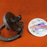 VFR750R RC30 Tankdeckel Schlüssel