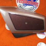 83700-ML8-770ZA GL1200 Aspencade Seitendeckel links neu NOS YR-135M