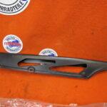 40510-KR1-760 NS125R Case Chain TC01 NS125 NOS