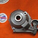 5VK-WE541-00 MT-03 Motordeckel MT03 neu mit Dichtungen NOS
