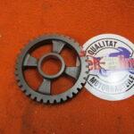 23481-MR7-000 VFR750R RC30 Getrieberad Gear C-4