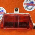 33705-MR7-601 VFR750R RC30 Rücklicht Schlusslicht Light Rear