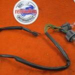 33710-MR7-003 VFR750R RC30 Kabelstrang Kabelbaum bei Schlusslicht